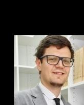Dr Aleksandar Marsavelski