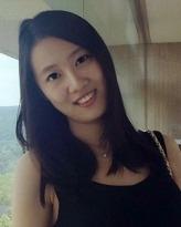 Ms Minqi Chai