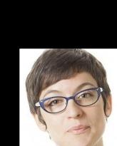 Mireille Paquet