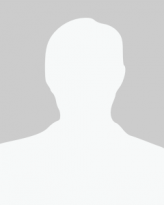 Associate Professor Miho Nakatani