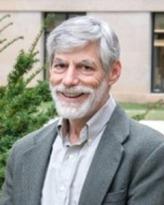 Professor Eric Plutzer