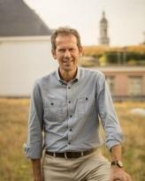 Professor Stefaan Walgrave