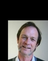 Associate Professor Stephen  Fortescue
