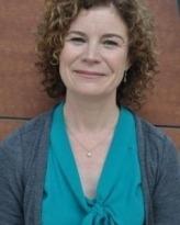 Dr Amanda  Smullen
